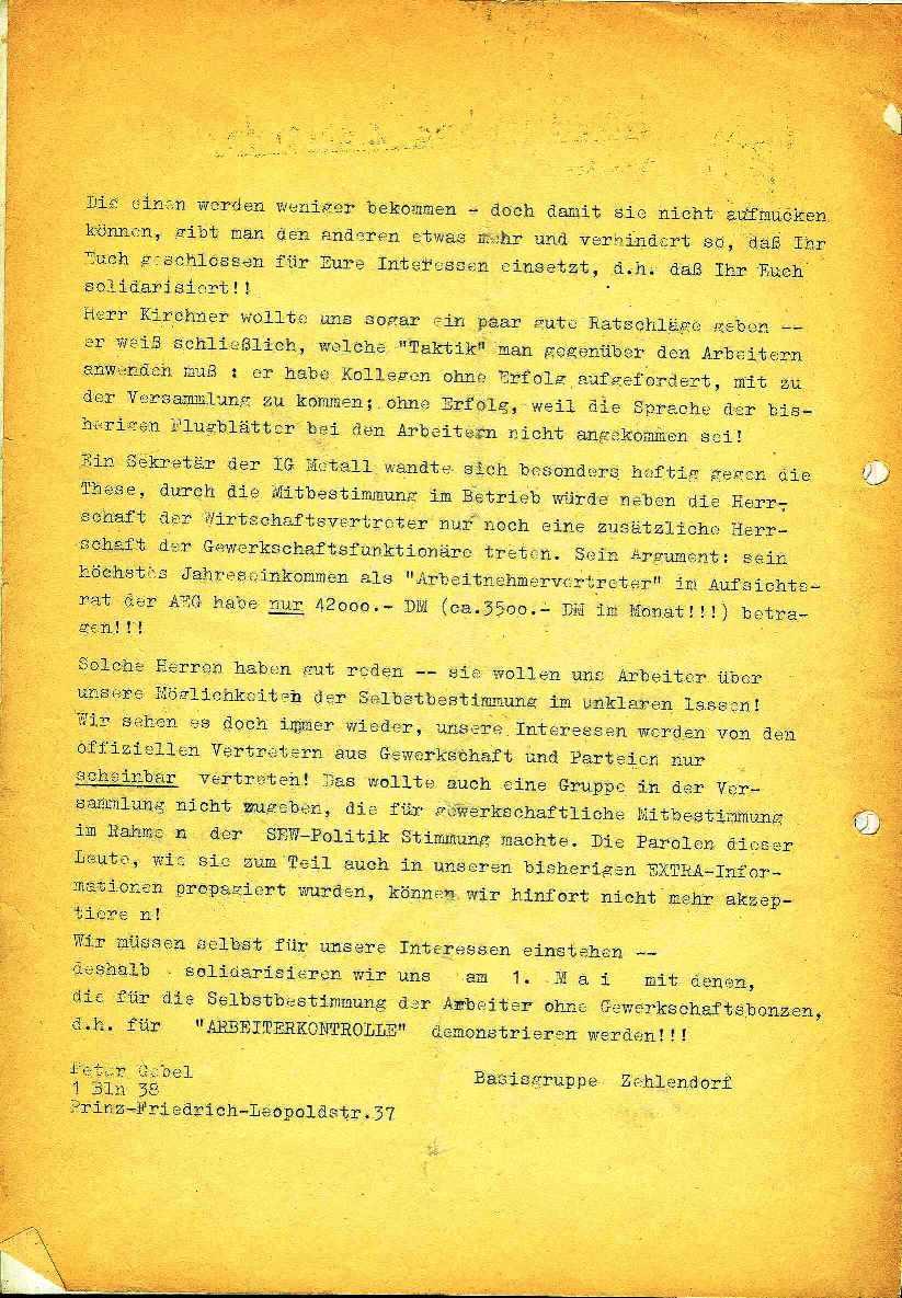Berlin_Zehlendorf003