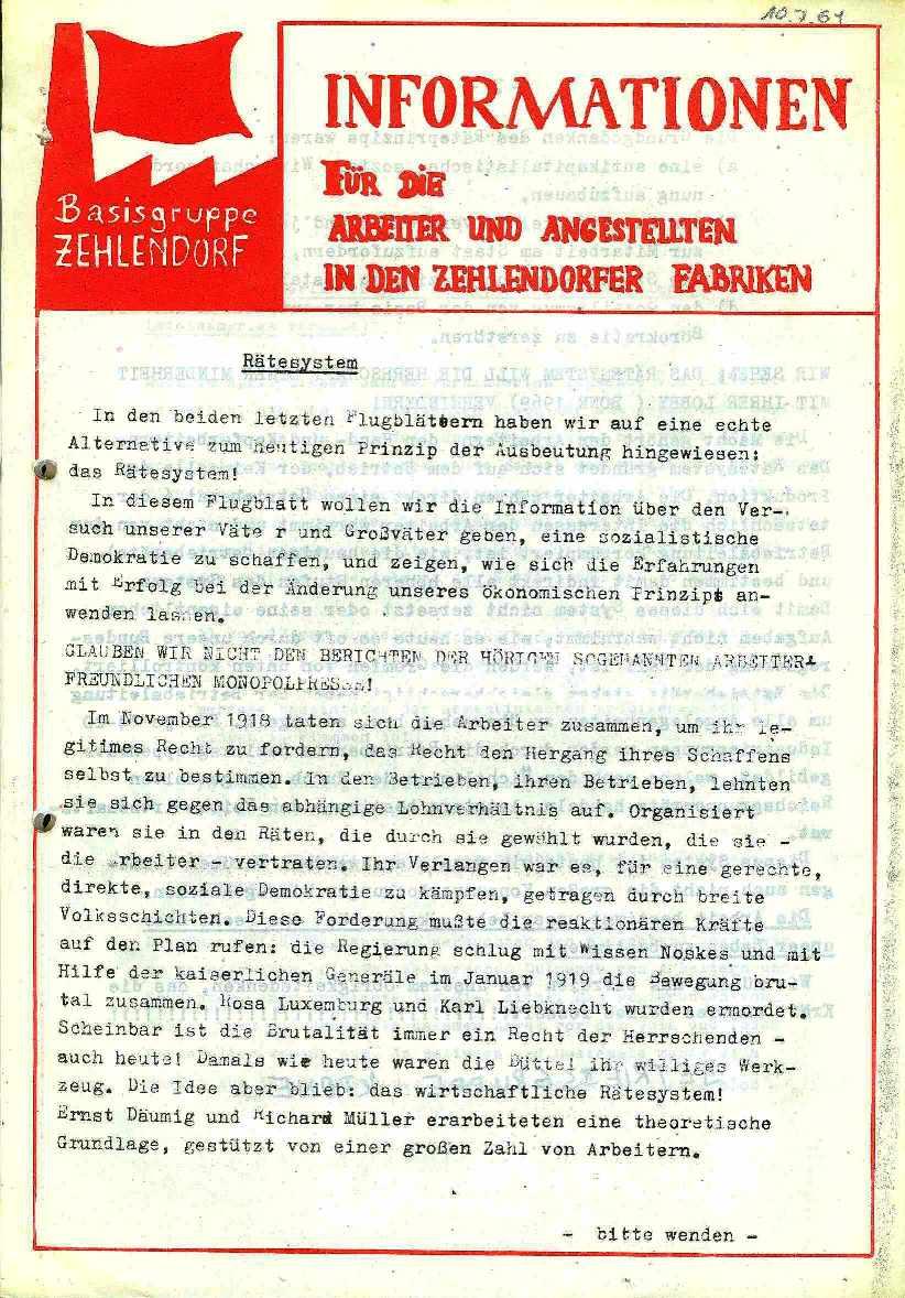 Berlin_Zehlendorf015