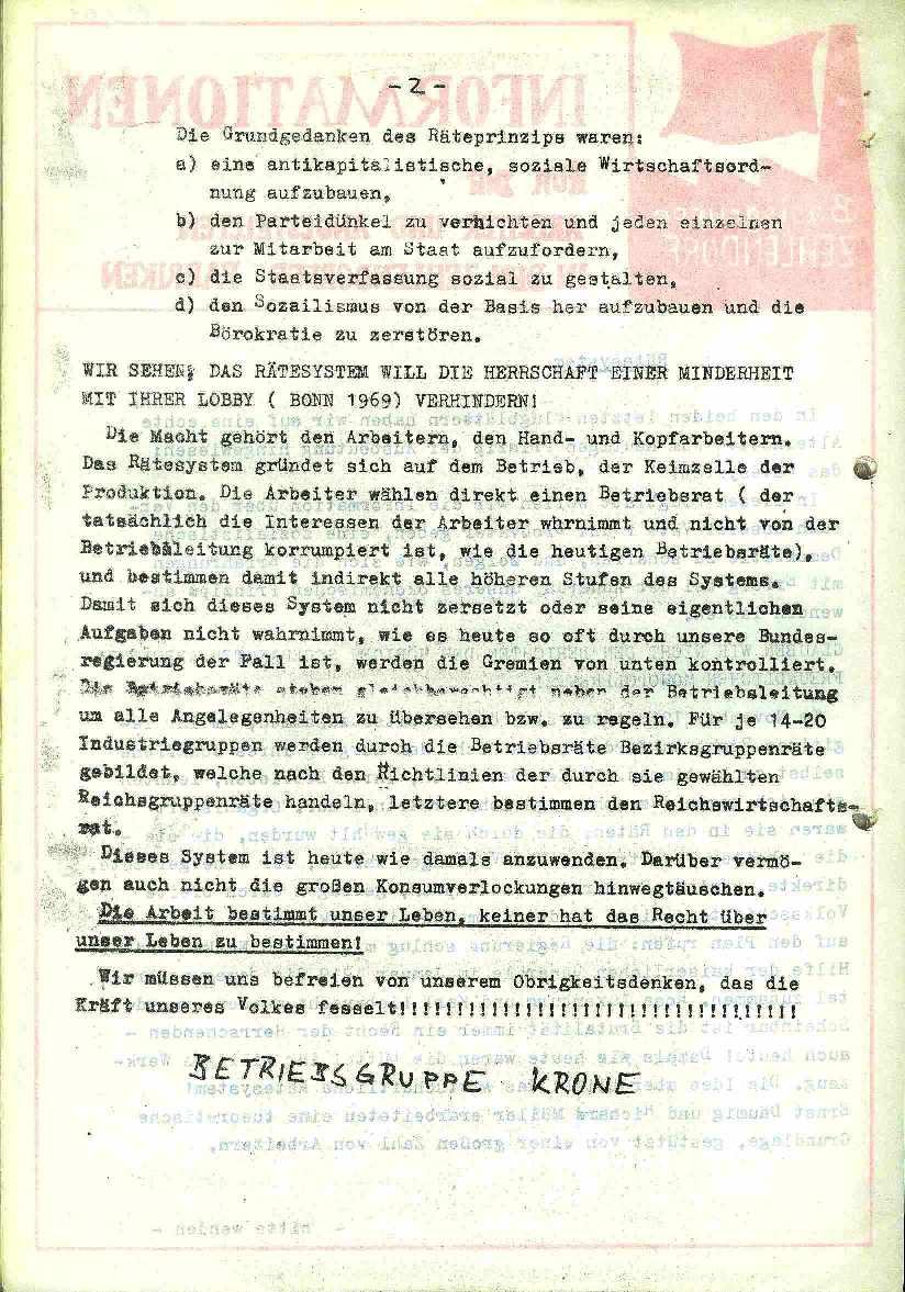 Berlin_Zehlendorf016
