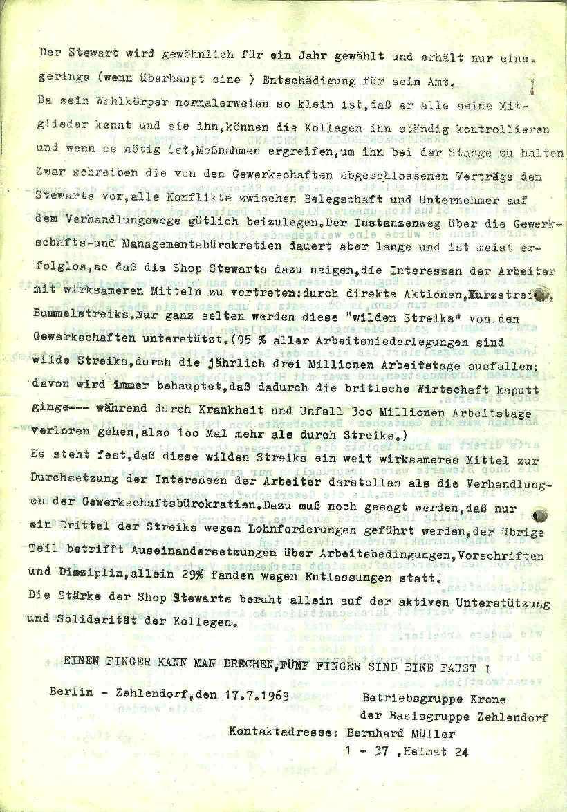 Berlin_Zehlendorf023