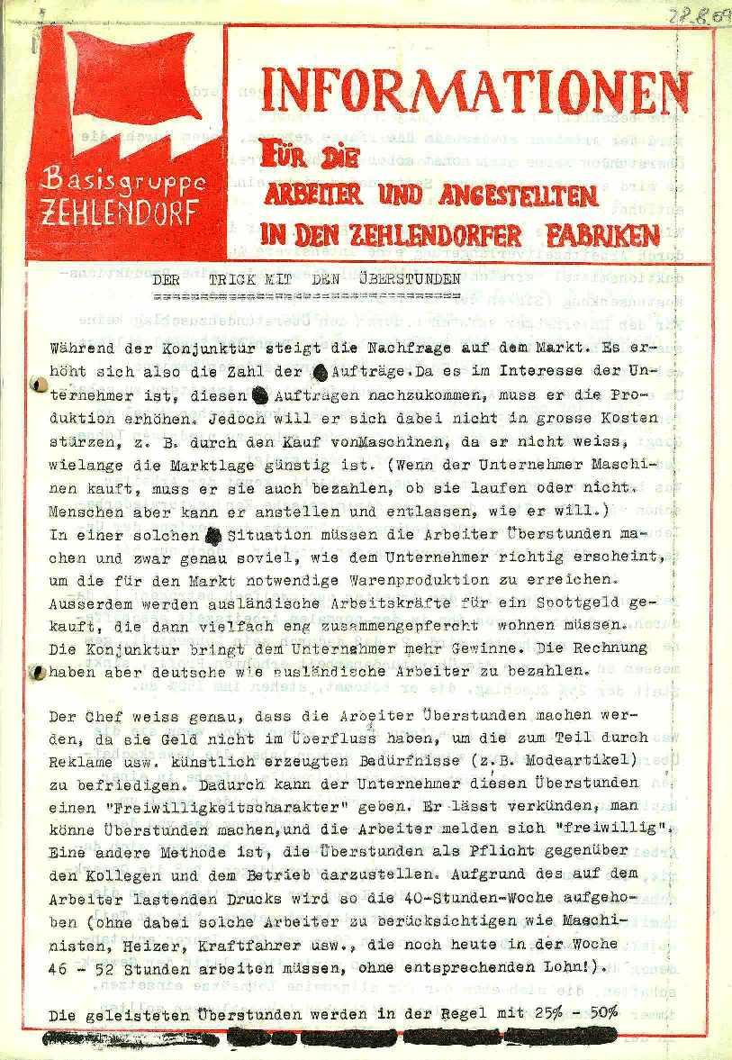 Berlin_Zehlendorf030