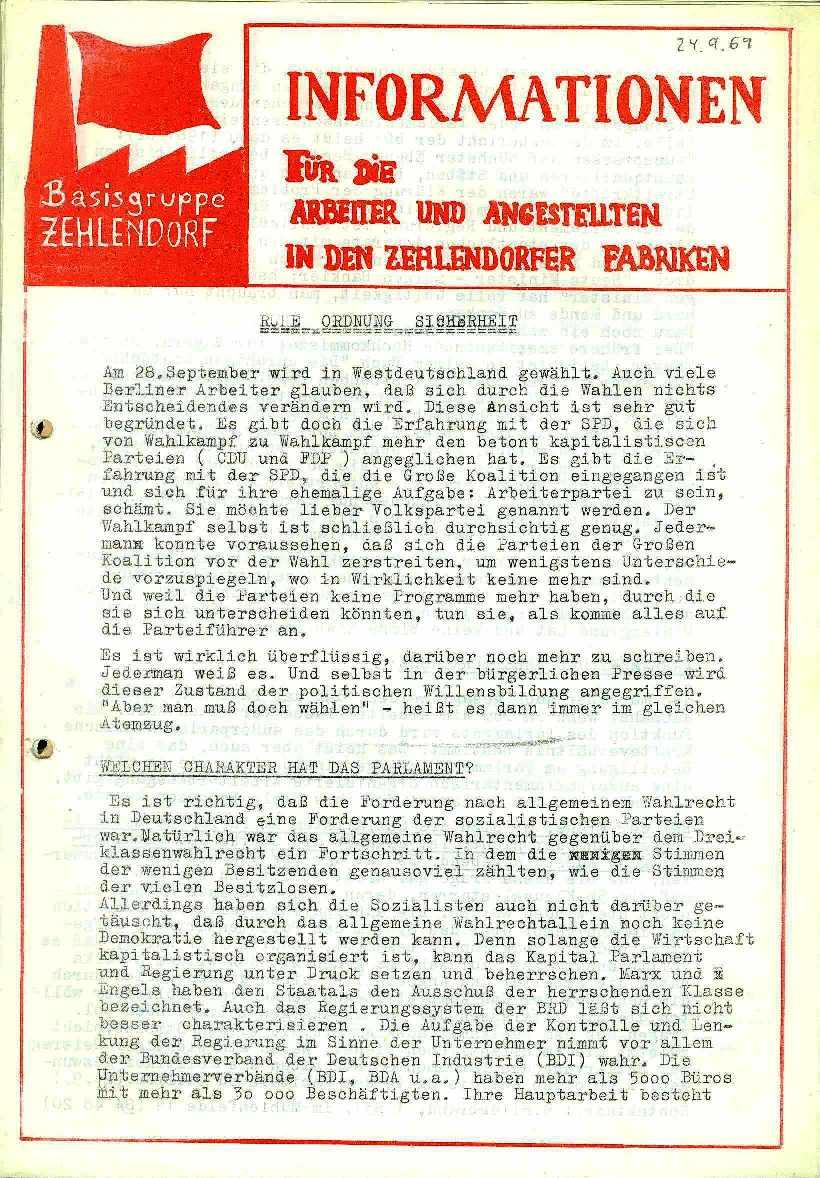 Berlin_Zehlendorf034