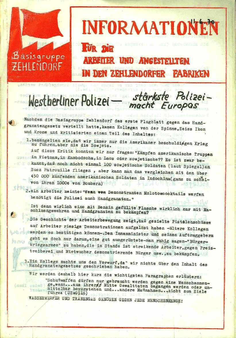Berlin_Zehlendorf041