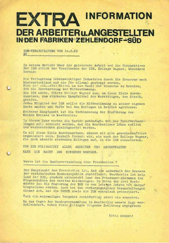 Berlin_Zehlendorf048