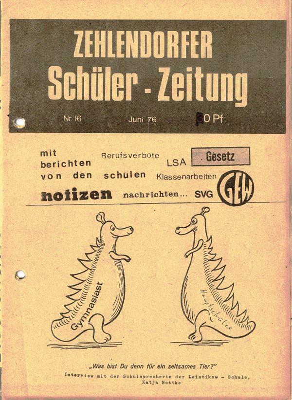 Berlin_Zehlendorf097
