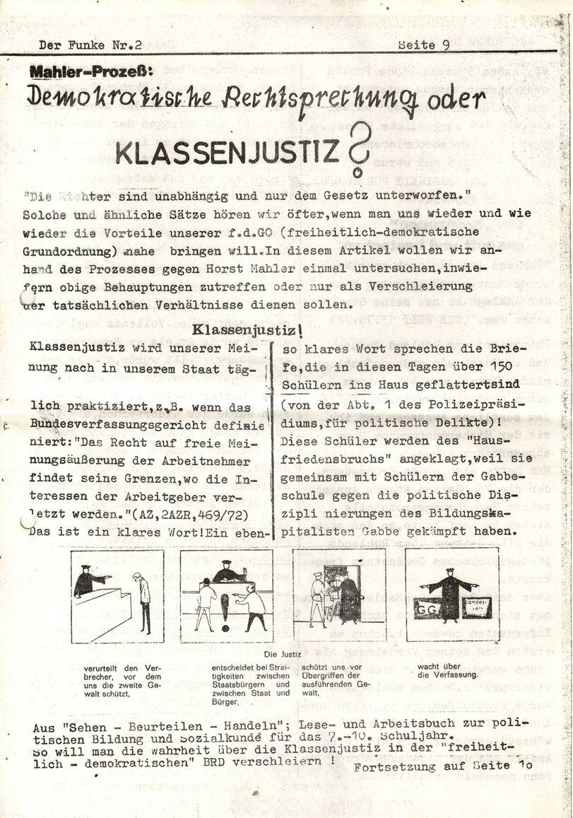 Berlin_Zehlendorf267