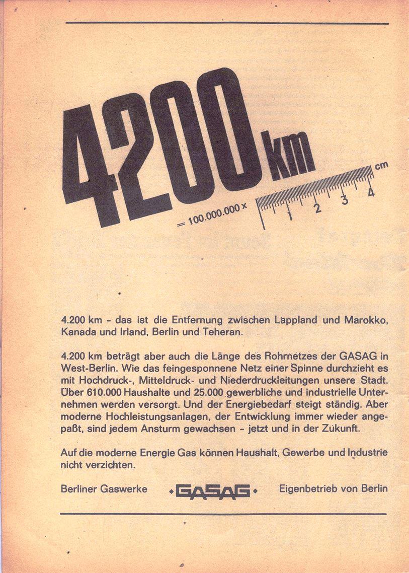 Berlin_Zehlendorf300