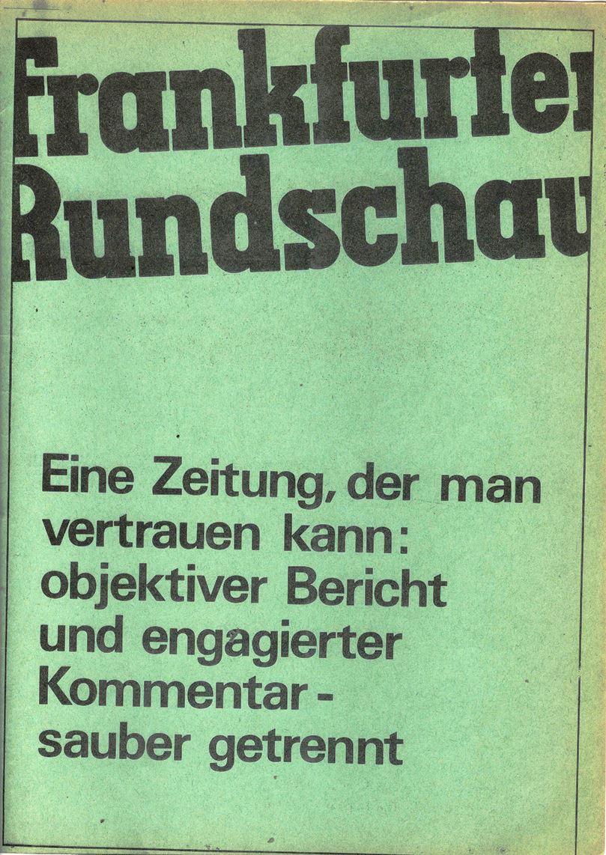 Berlin_Zehlendorf345