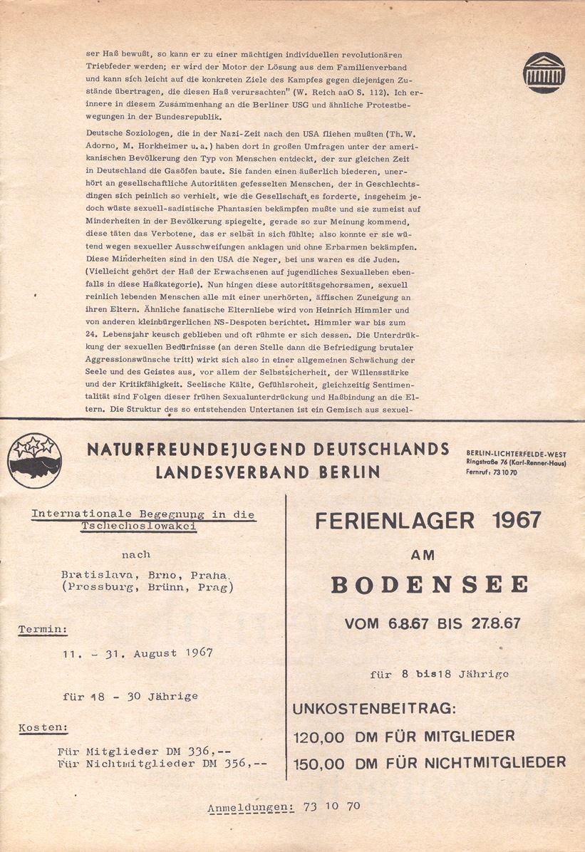 Berlin_Zehlendorf449