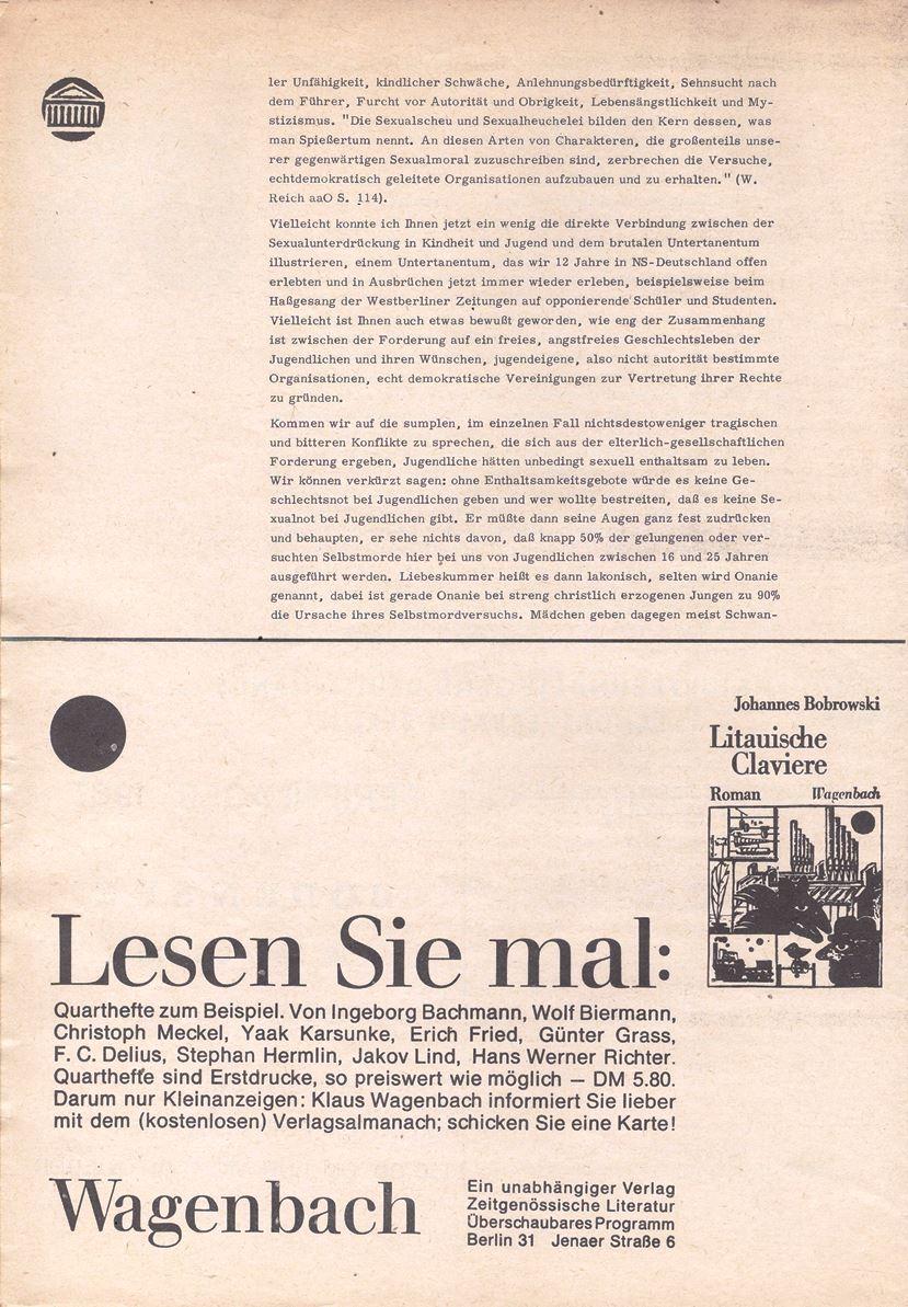 Berlin_Zehlendorf450