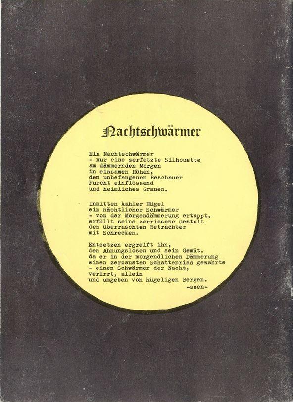 Berlin_Zehlendorf535