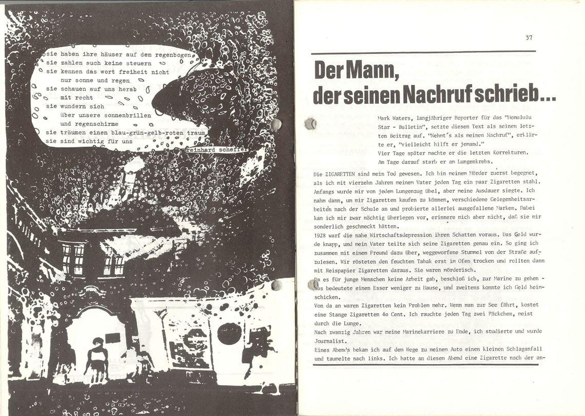 Berlin_Zehlendorf564