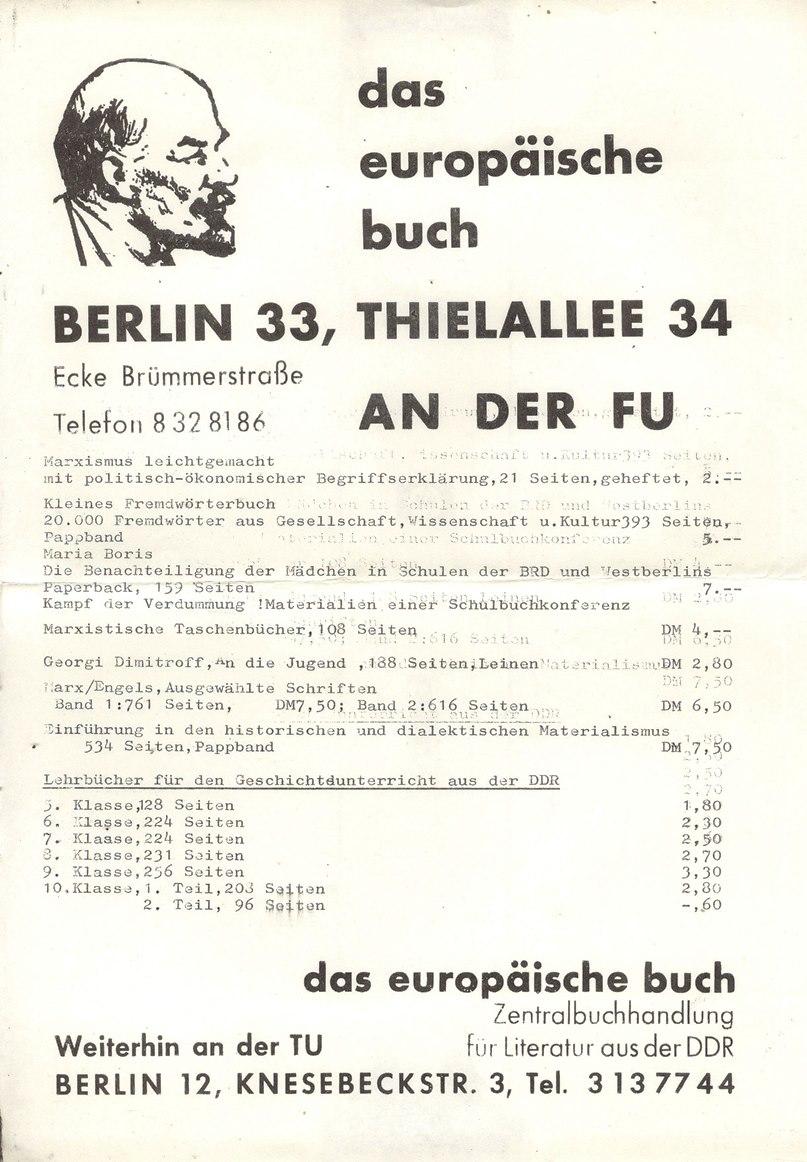 Berlin_Zehlendorf593