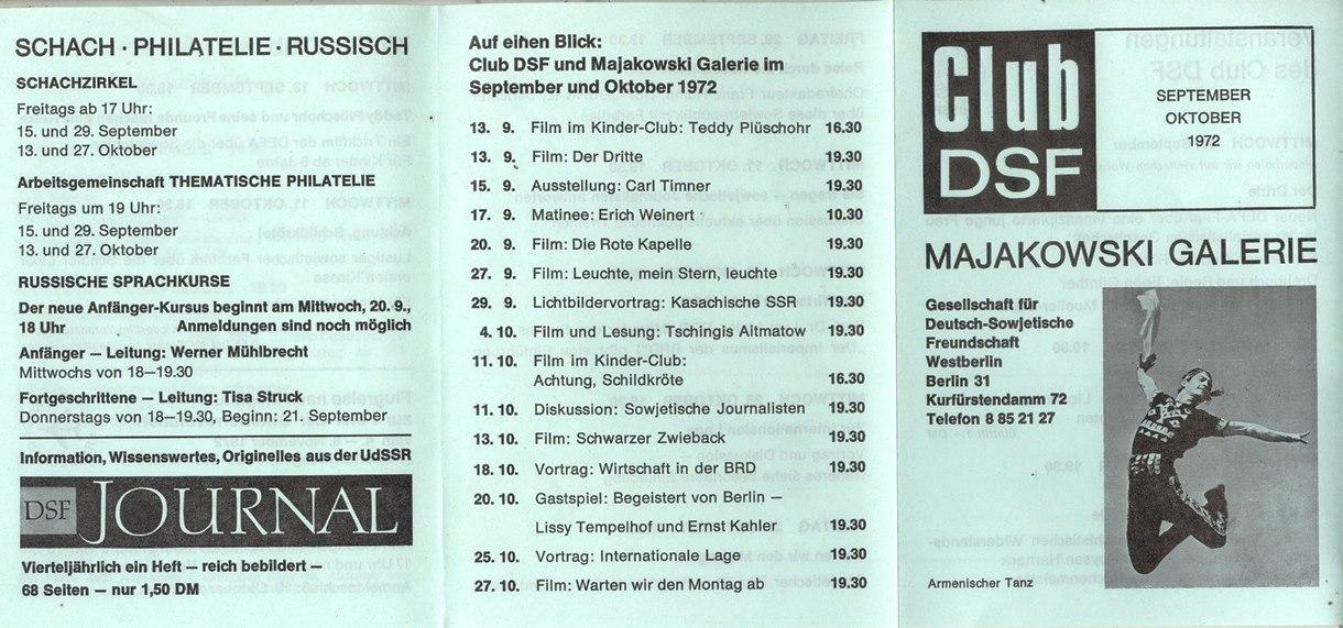 Berlin_Zehlendorf594
