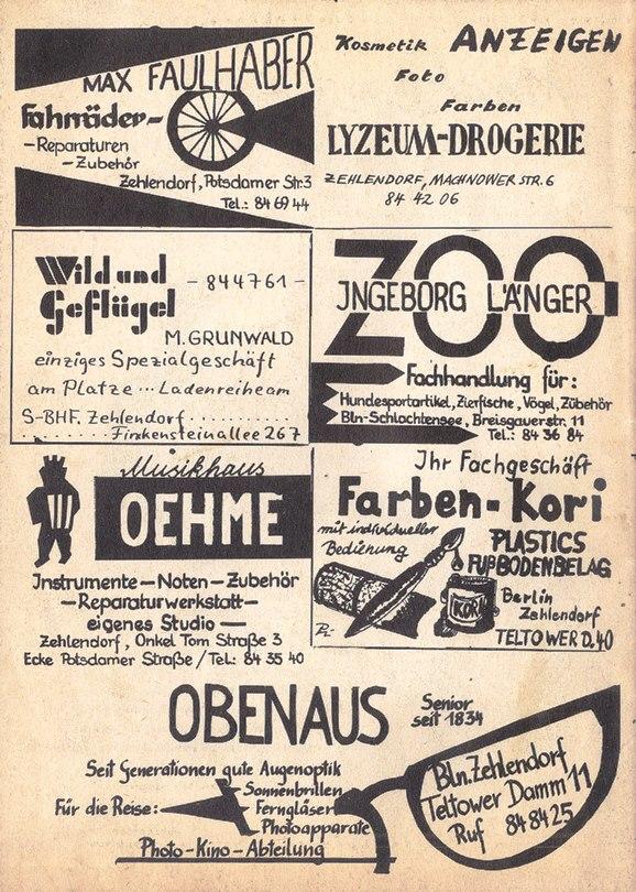 Berlin_Zehlendorf627