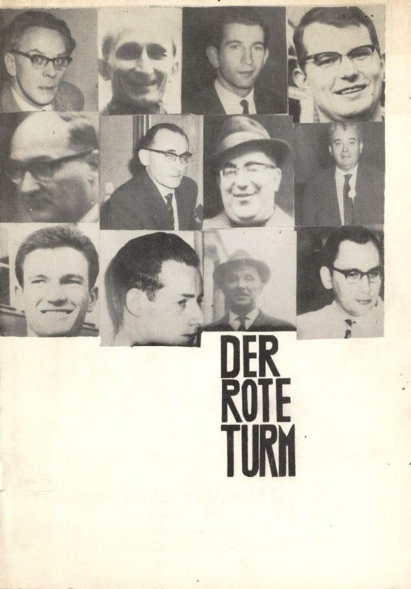Berlin_Zehlendorf628