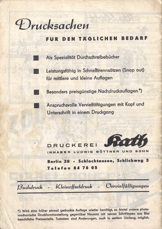 Berlin_Zehlendorf689