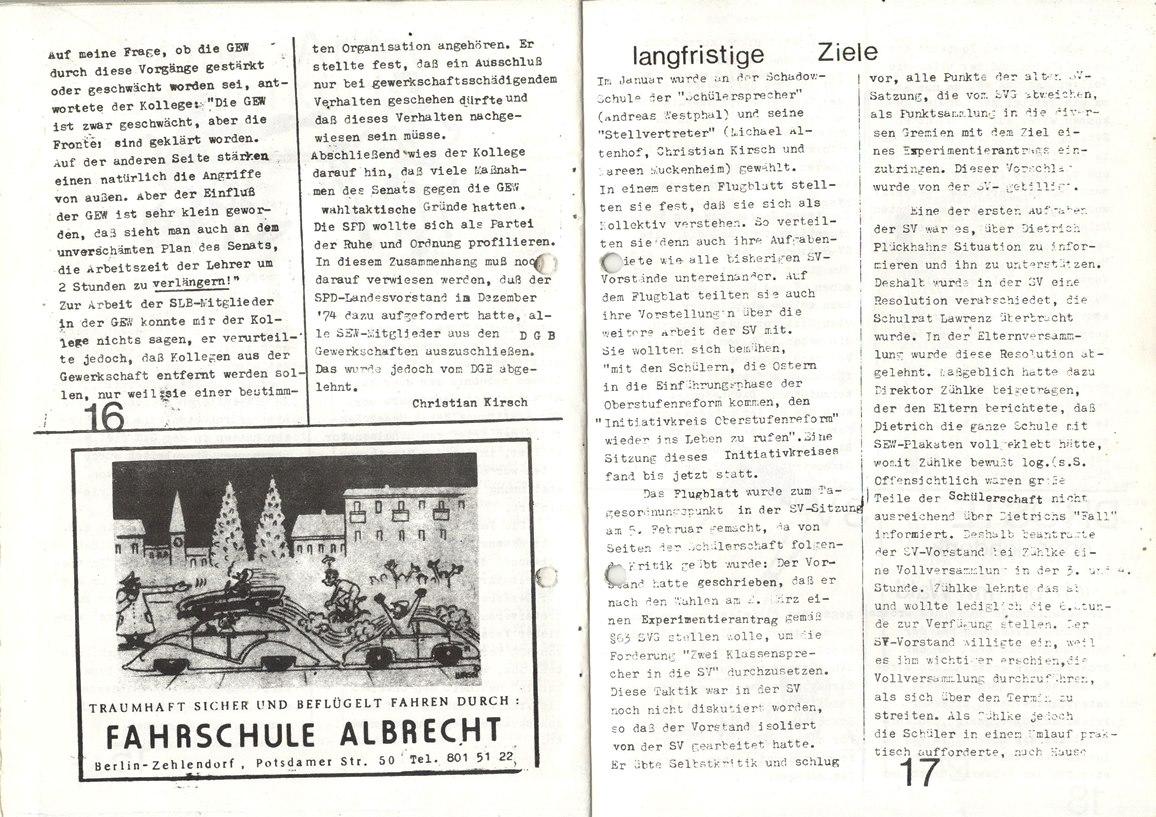 Berlin_Zehlendorf738