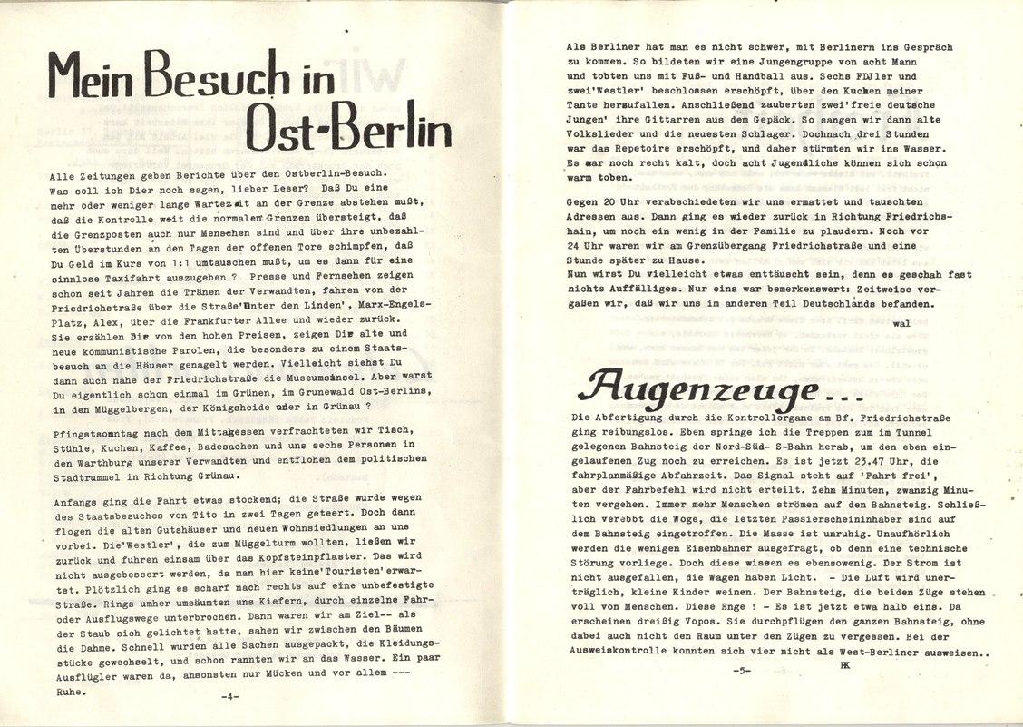 Berlin_Zehlendorf743