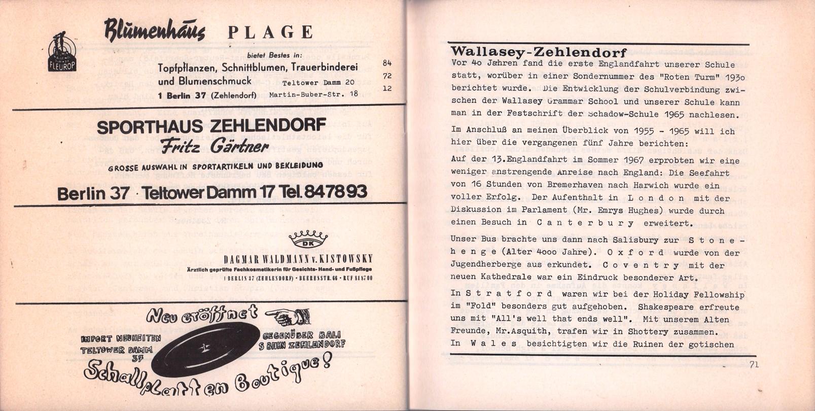 Berlin_Zehlendorf803
