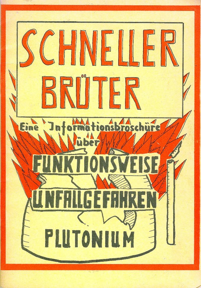 Freiburg_Schneller_Brueter001