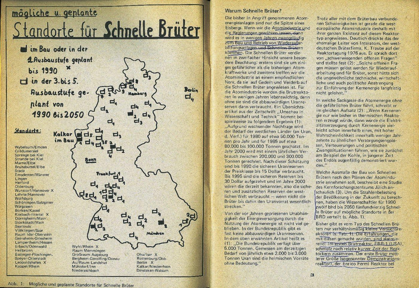 Freiburg_Schneller_Brueter003