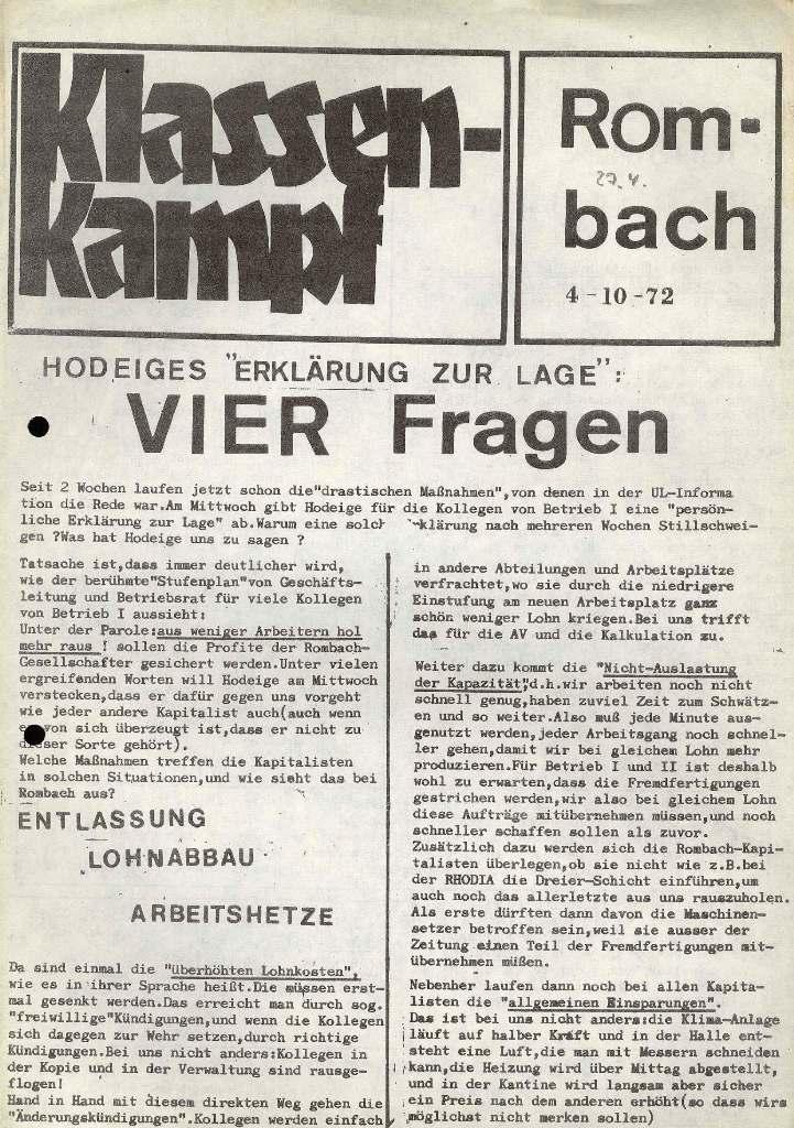 Freiburg_Druck 005