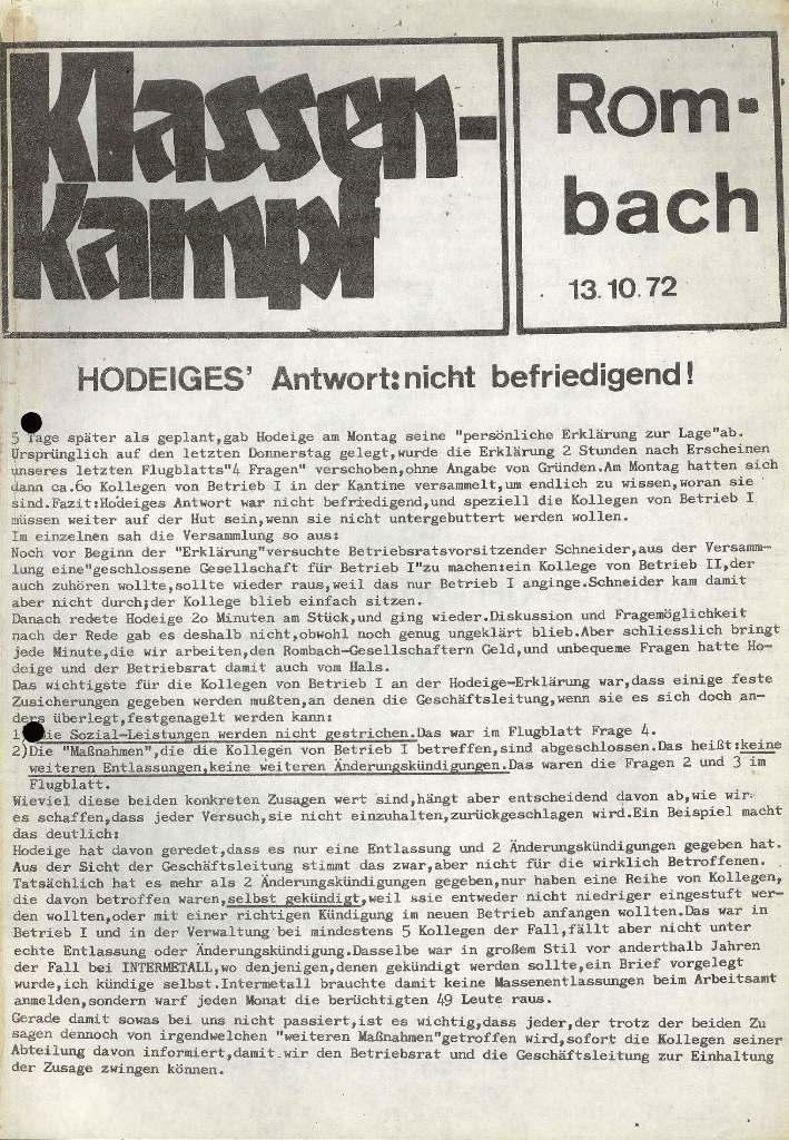 Freiburg_Druck 007