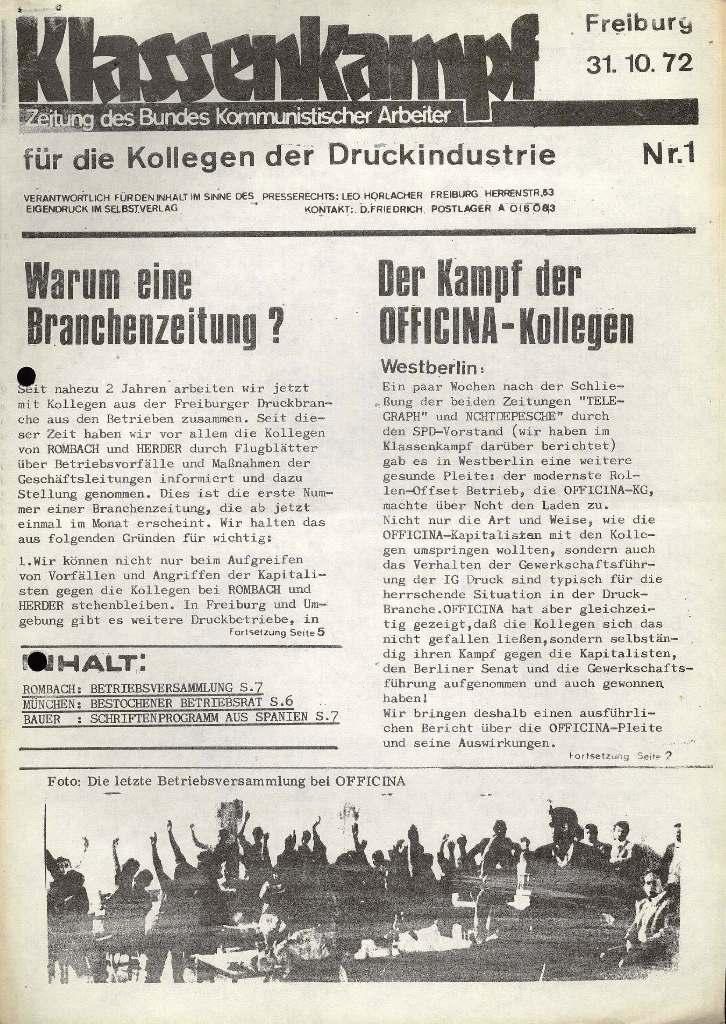Freiburg_Druck 009