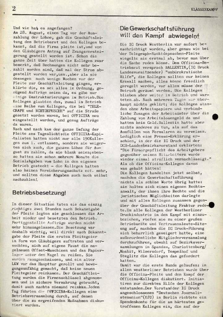 Freiburg_Druck 010