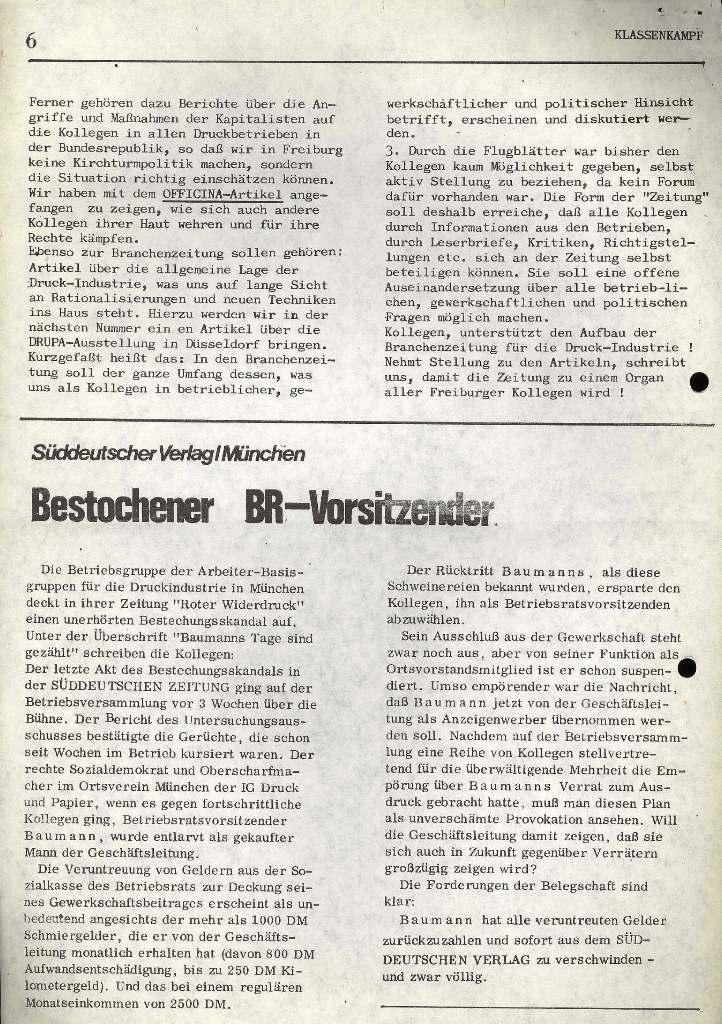 Freiburg_Druck 014