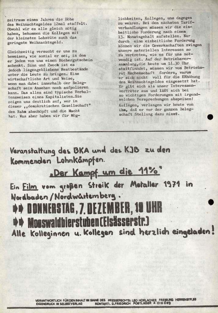 Freiburg_Druck018