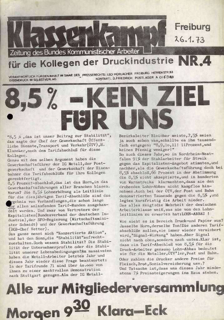 Freiburg_Druck 019