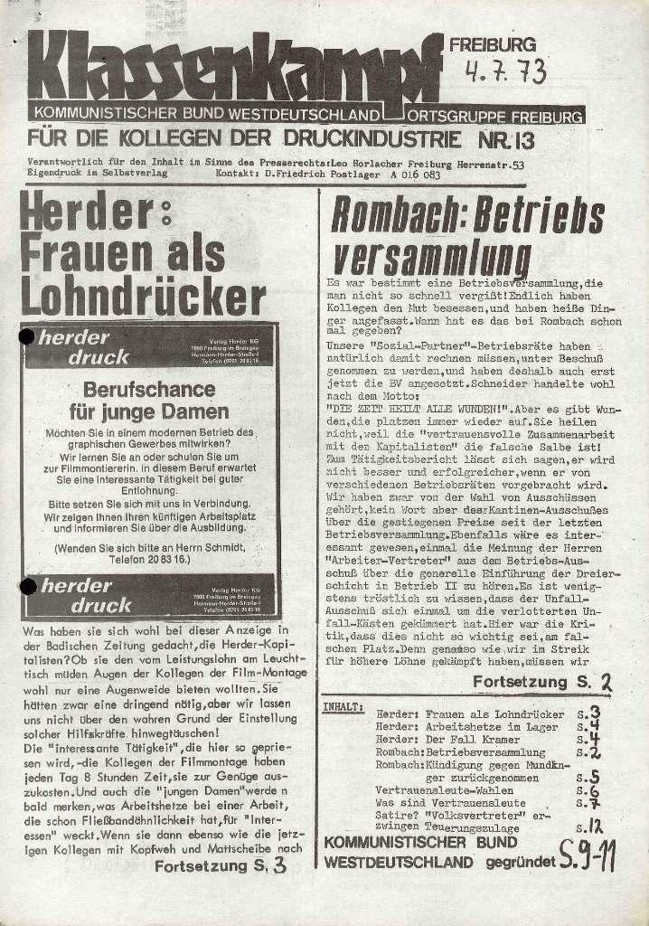 Freiburg_Druck 021