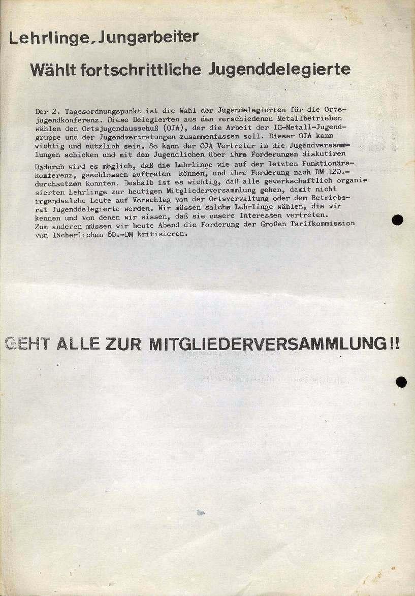 Freiburg_Hellige002