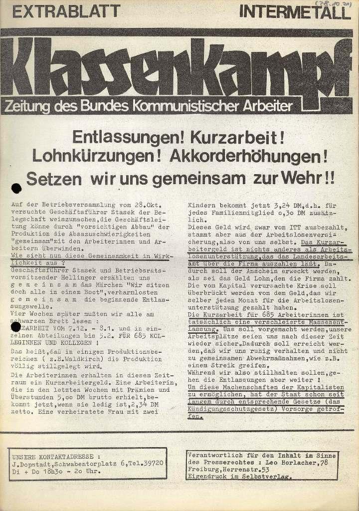 Freiburg_Intermetall 001