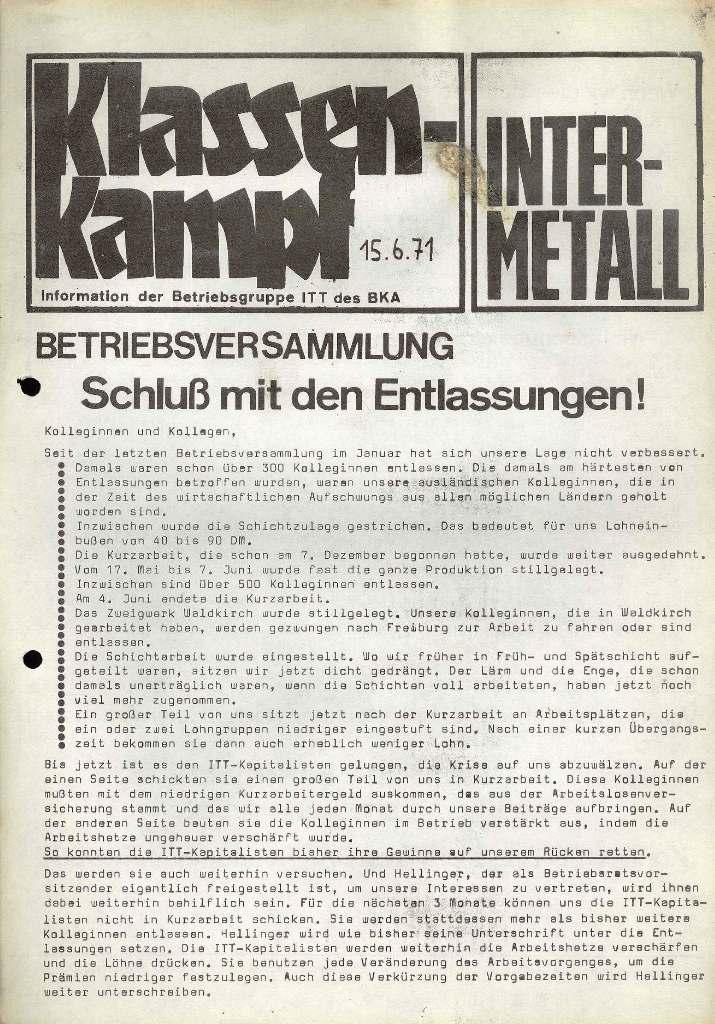 Freiburg_Intermetall 003
