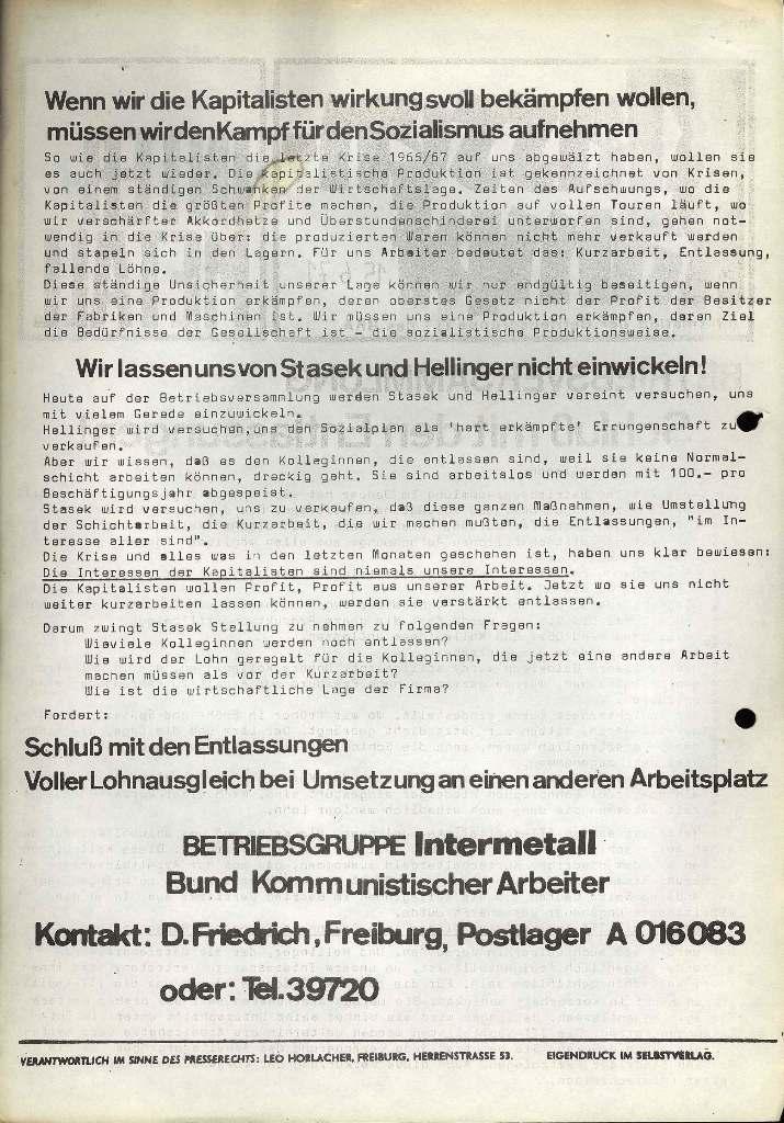 Freiburg_Intermetall 004