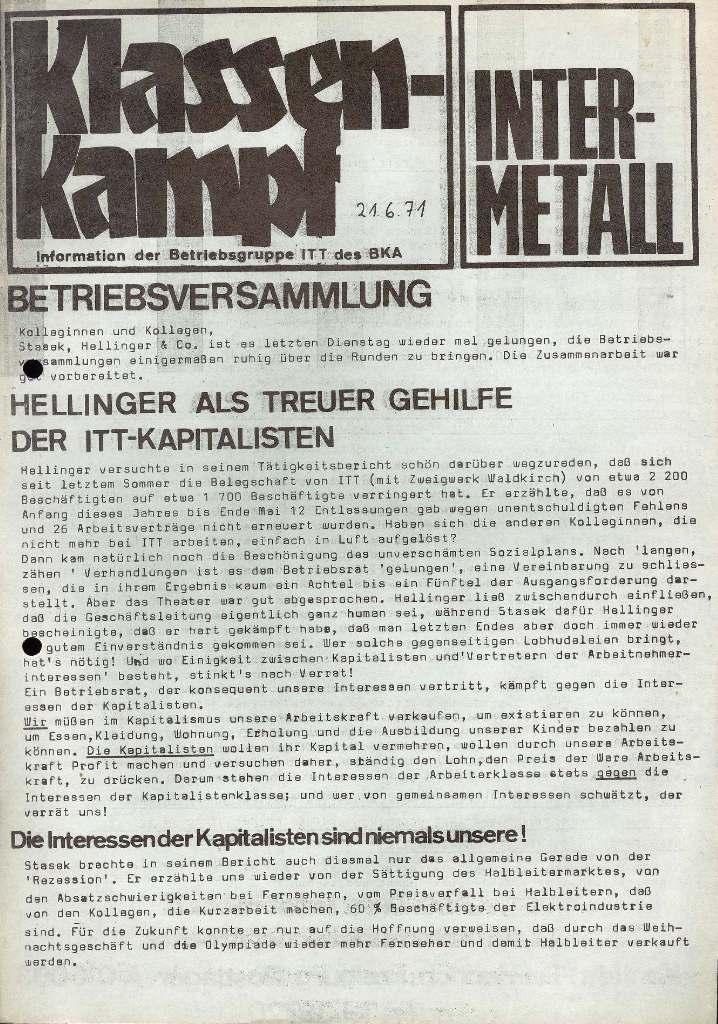 Freiburg_Intermetall005