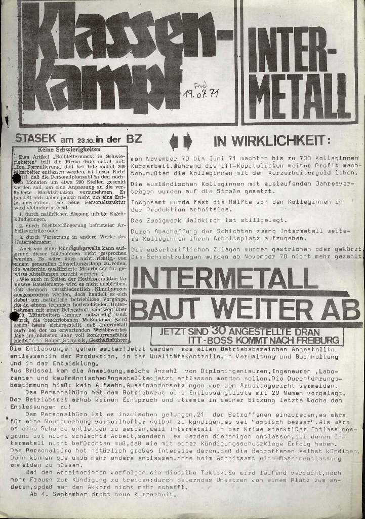 Freiburg_Intermetall 007