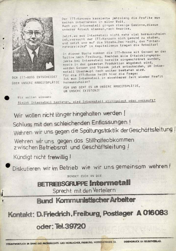 Freiburg_Intermetall 010