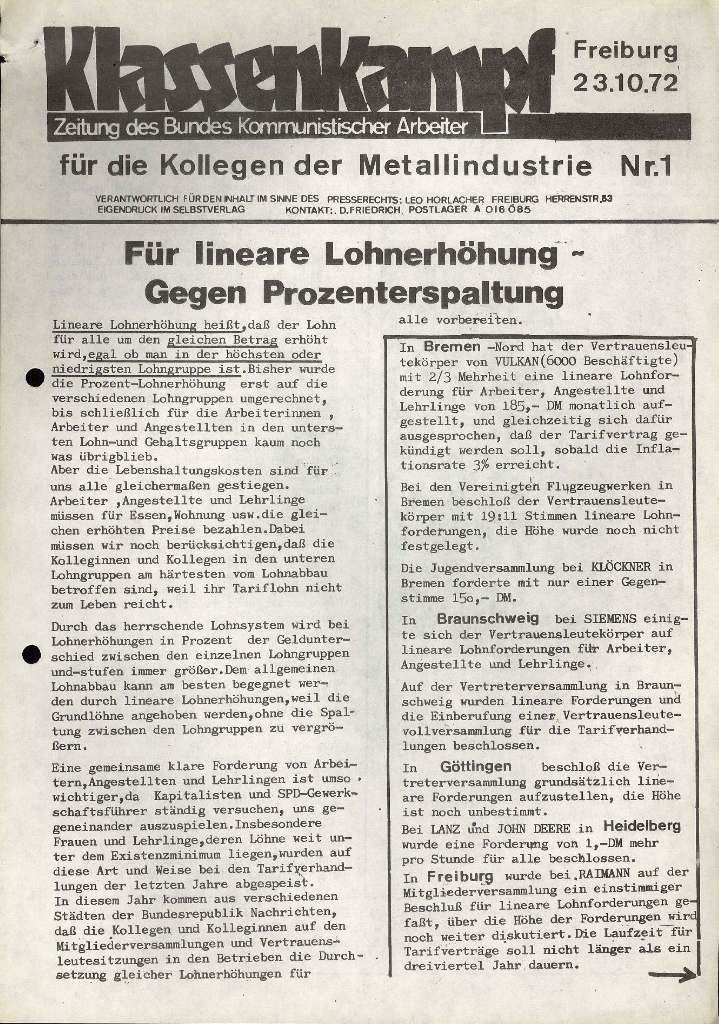 Freiburg_Metall011