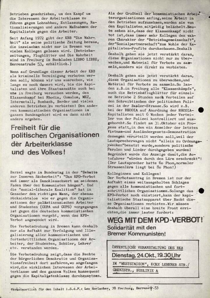 Freiburg_Metall014