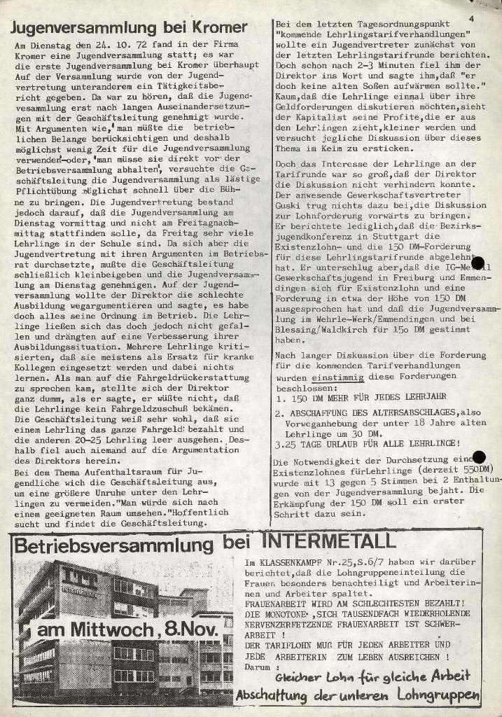 Freiburg_Metall 018