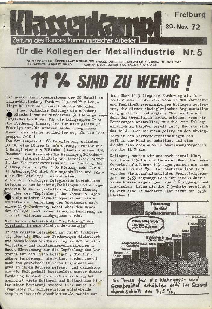 Freiburg_Metall 024