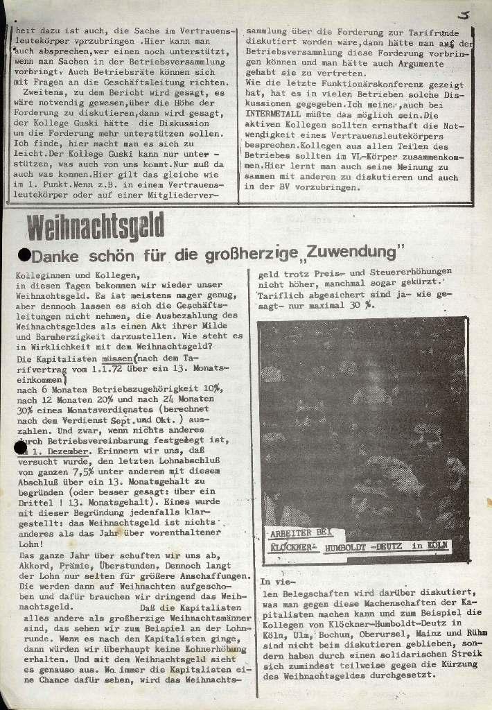 Freiburg_Metall 026
