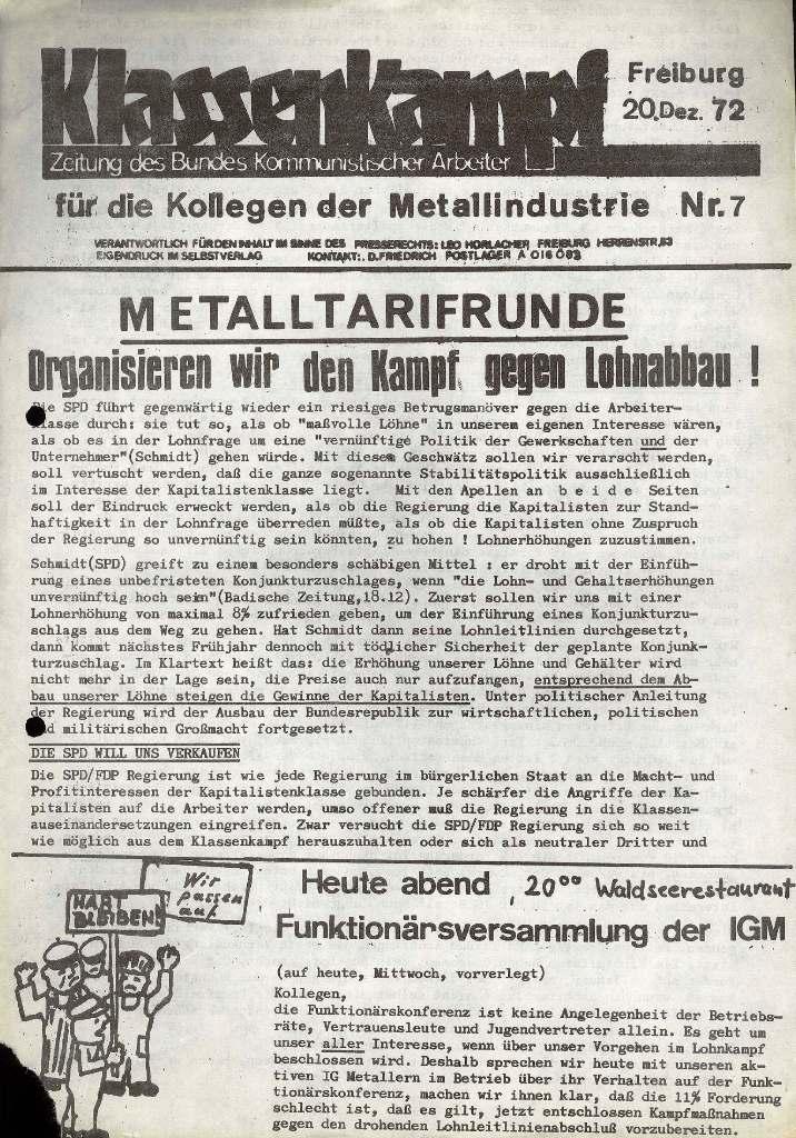 Freiburg_Metall042