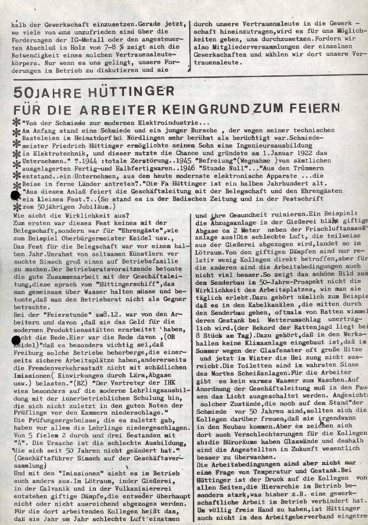 Freiburg_Metall048