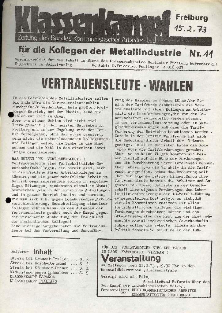 Freiburg_Metall054