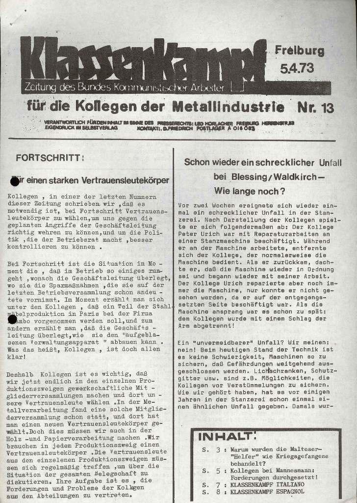 Freiburg_Metall065